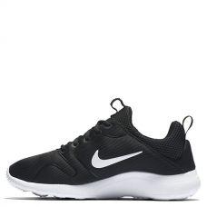 Nike Wmns Kaishi 2.0