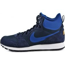 Nike MD Runner 2 MD Prem