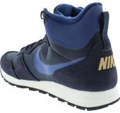 Кроссовки Nike MD Runner 2 MD Prem