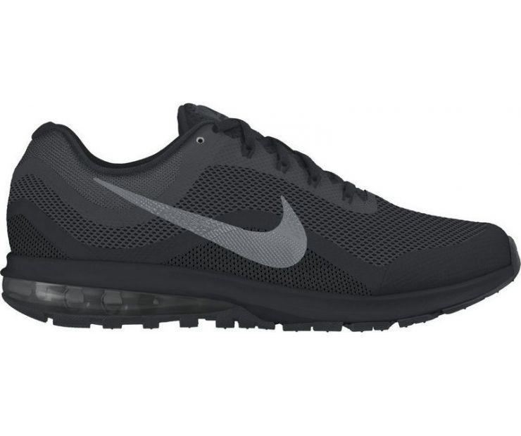 Nike Wmns Air Max Dynasty 2