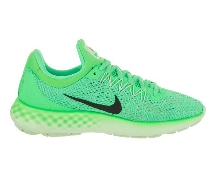 Nike Wmns Lunar Skyelux