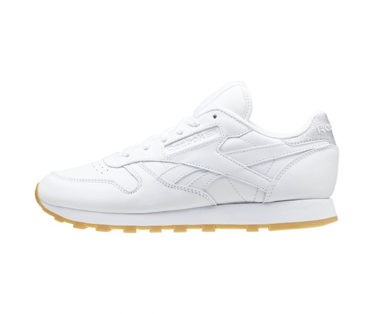 Reebok Classic Leather MET Diamond Women
