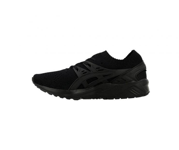 Asics Gel-Kayano Trainer Knit
