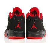 Кроссовки Air Jordan 5 Retro Low