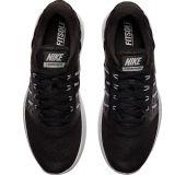 Кроссовки Nike LunarStelos