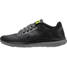 Nike Flex 2016 RN Shield