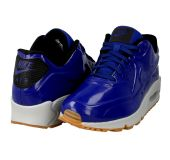 "Кроссовки Nike Air Max 90 VT QS ""Blue Pack"""