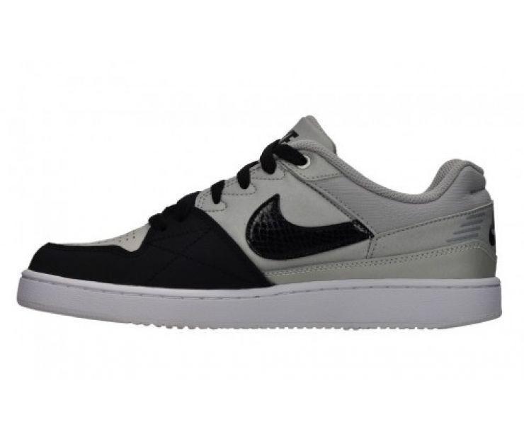 Кроссовки Nike Priority Low 091