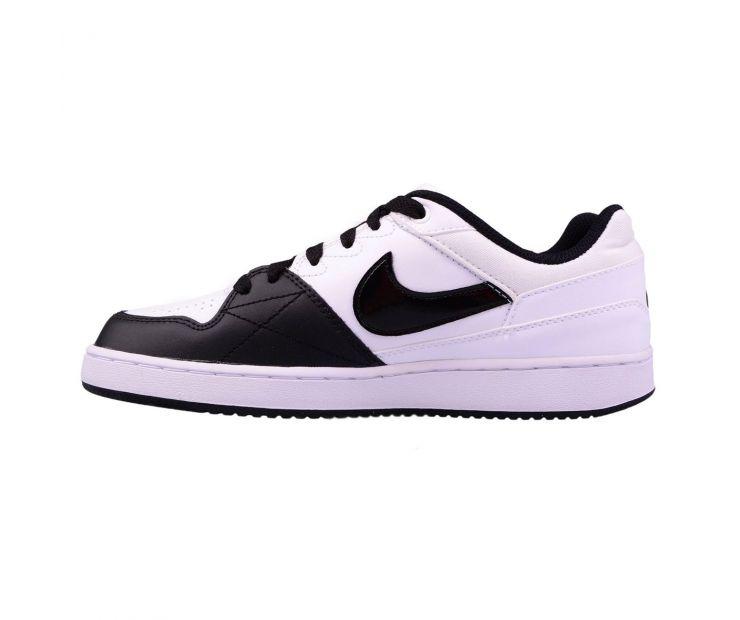 Кроссовки Nike Priority Low 102