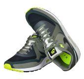 Кроссовки Nike Air Max Light WR