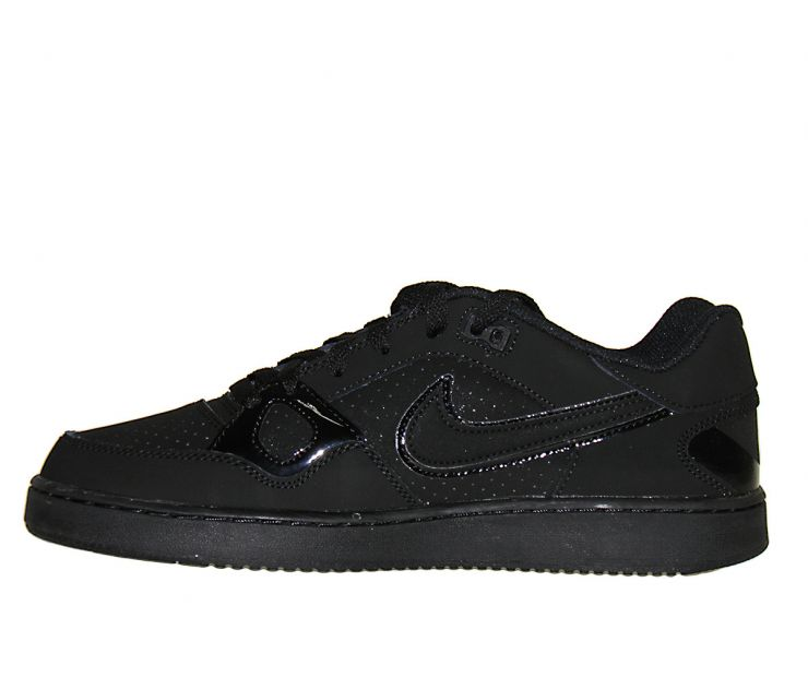 Кроссовки Nike Son Of Force