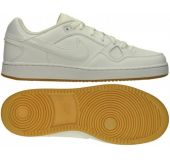 Кроссовки Nike Son Of Force Low