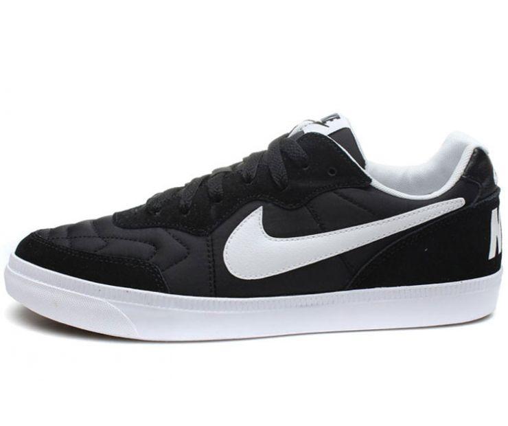 Кроссовки Nike Tiempo Trainer