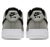 Кроссовки Nike Air Force 1 '07 LTHR