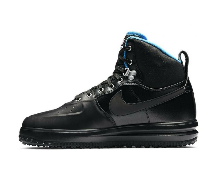 Кроссовки Nike Lunar Force 1 SNEAKER BOOT