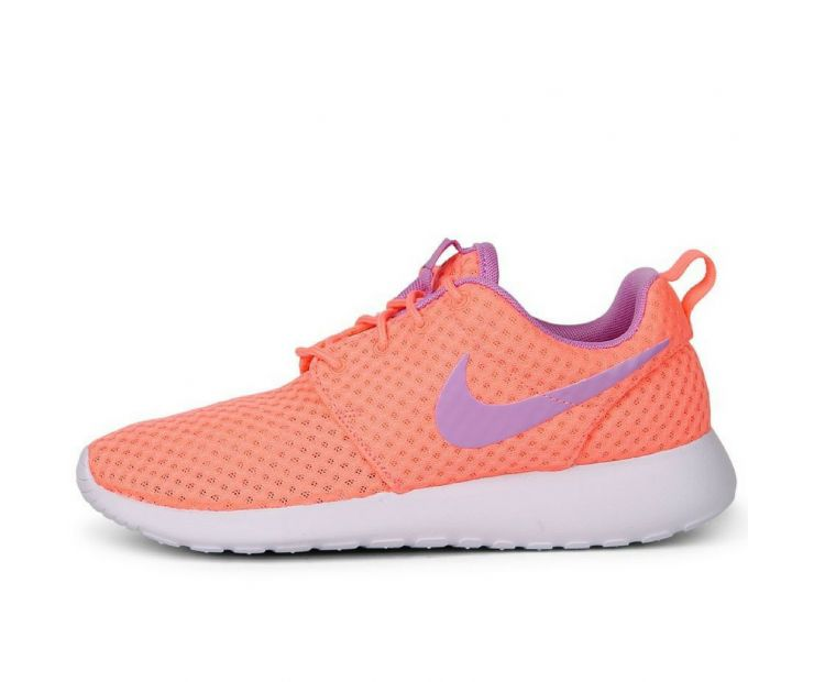 Кроссовки NIKE WMNS ROSHE ONE BR