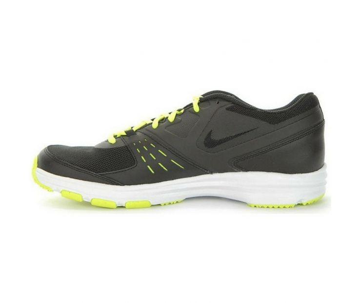 Кроссовки Nike Air One TR