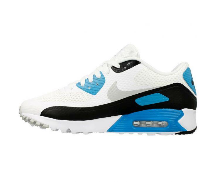 Кроссовки Nike Air Max 90 Ultra Essential