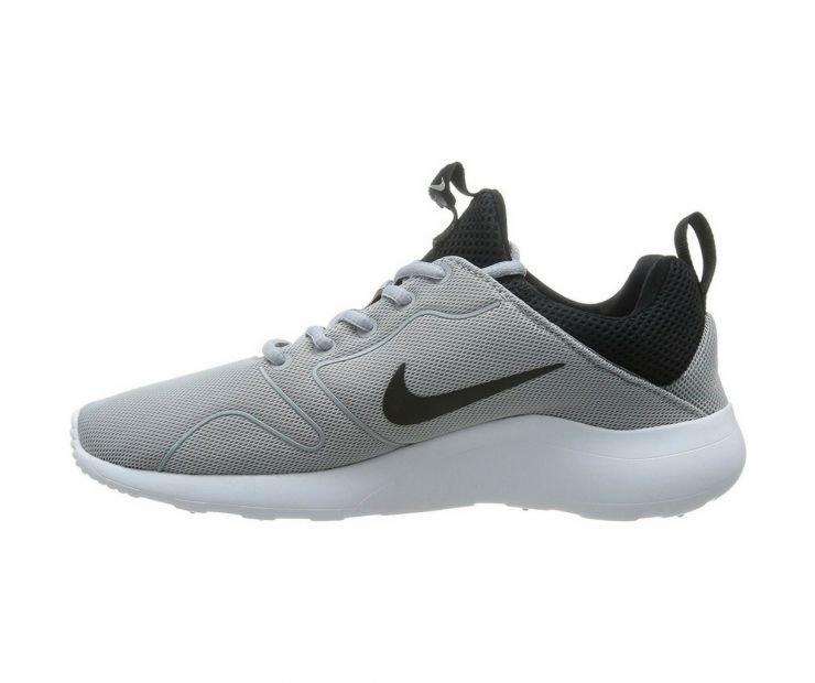 Кроссовки Nike Kaishi 2.0
