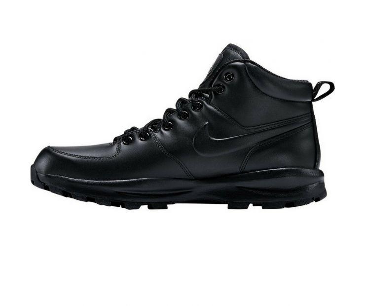 Ботинки Nike Manoa Leather