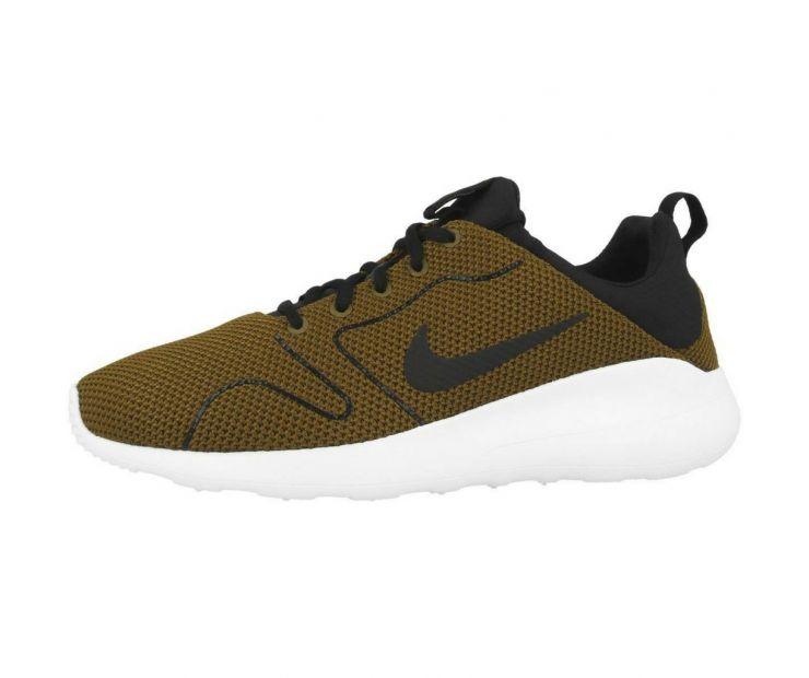 Кроссовки Nike Kaishi 2.0 SE