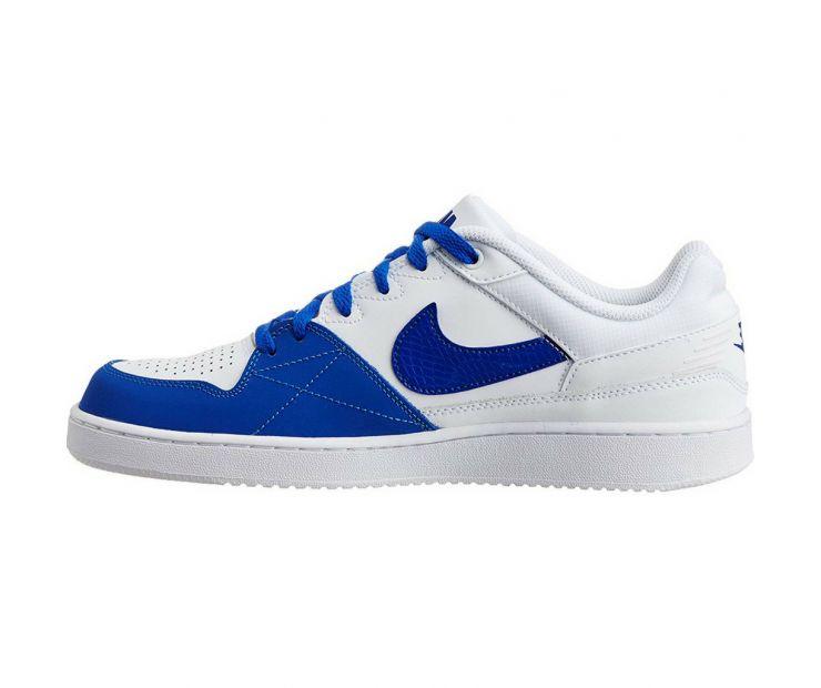 Кроссовки Nike Priority Low
