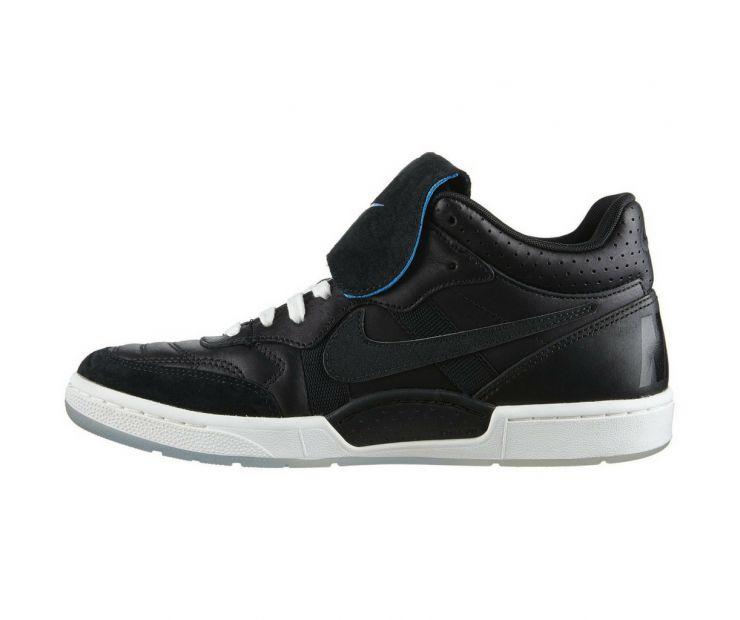 Кроссовки Nike NSW Tiempo 94 Mid CR