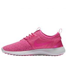 """Nike Wmns Juvenate """"Pink Blast"""""""