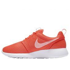 """Nike Wmns Roshe One """"Total Crimson"""""""