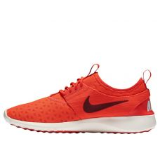 "Nike WMNS Juvenate ""Bright Crimson"""