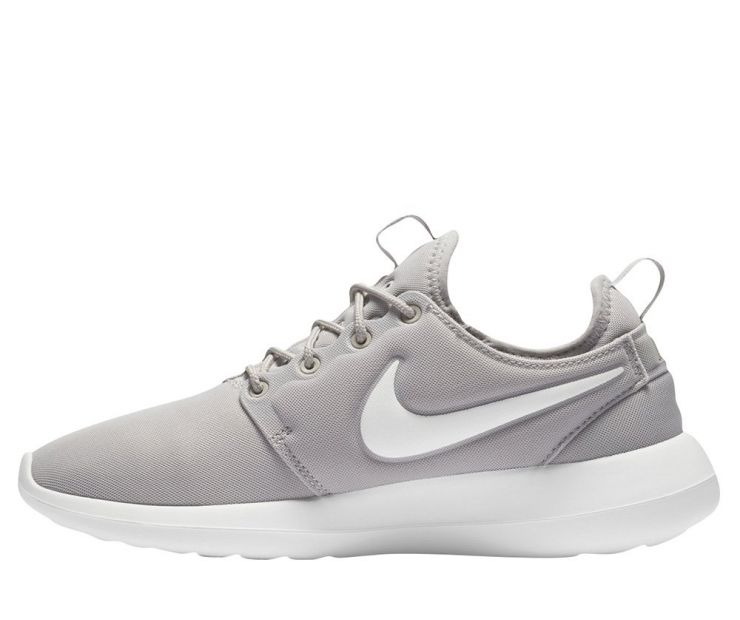 "Nike Wmns Roshe Two ""Light Iron Ore"""
