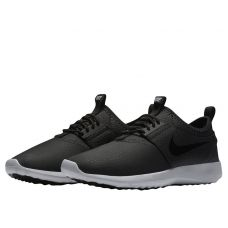 "Nike Wmns Juvenate Premium ""Black"""