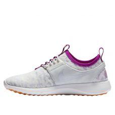"Buty Nike WMNS Juvenate Premium ""Off White"""