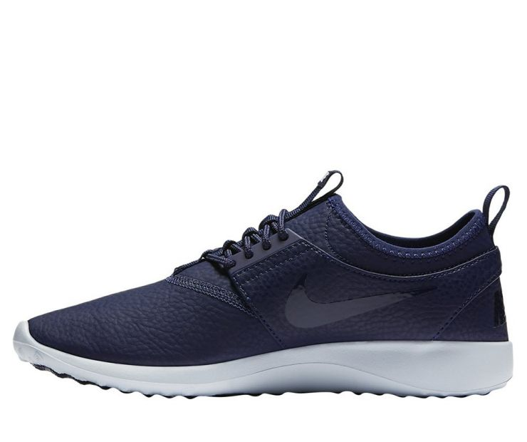 "Nike Wmns Juvenate Premium ""Midnight Navy"""