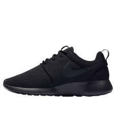 "Nike Wmns Roshe One ""All Black"""