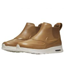 "Nike Wmns Air Max Thea Mid ""Ale Brown"""