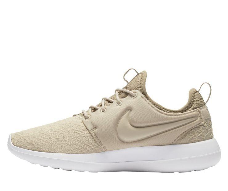 "Nike Wmns Roshe Two SE ""Oatmeal"""