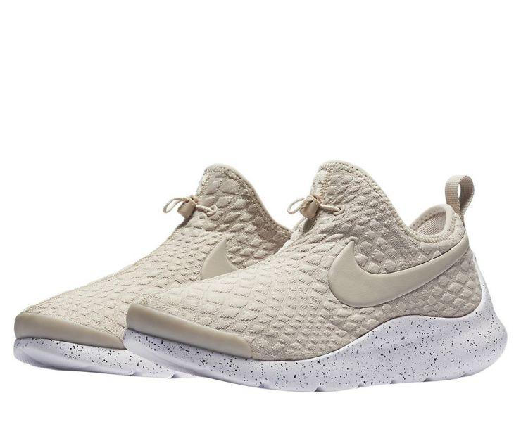 "Nike Wmns Aptare ""Oatmeal"""
