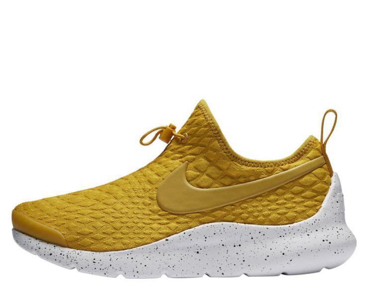 "Nike Wmns Aptare ""Gold Dart"""
