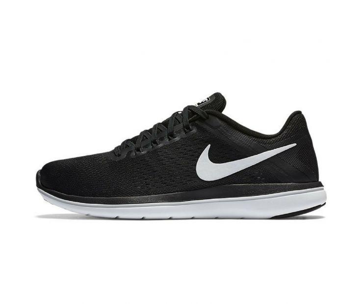Buty Nike WMNS Flex 2016 RN