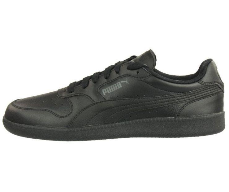 Кроссовки  Puma Sneaker Icra Trainer L